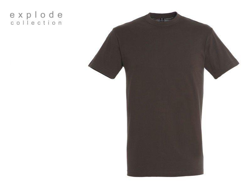 reklamni-materijal-swa-tim-reklamna-majica-master-men-150-boja-braon