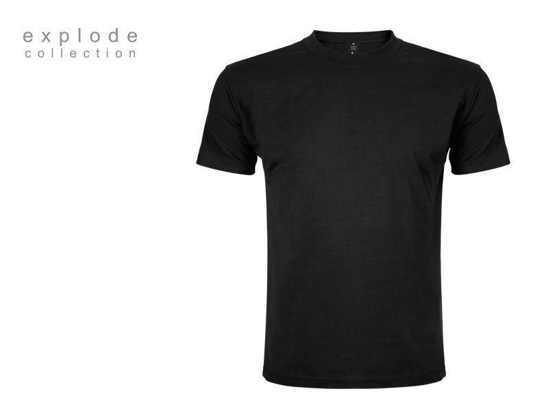 reklamni-materijal-swa-tim-reklamna-majica-master-men-150-boja-crna