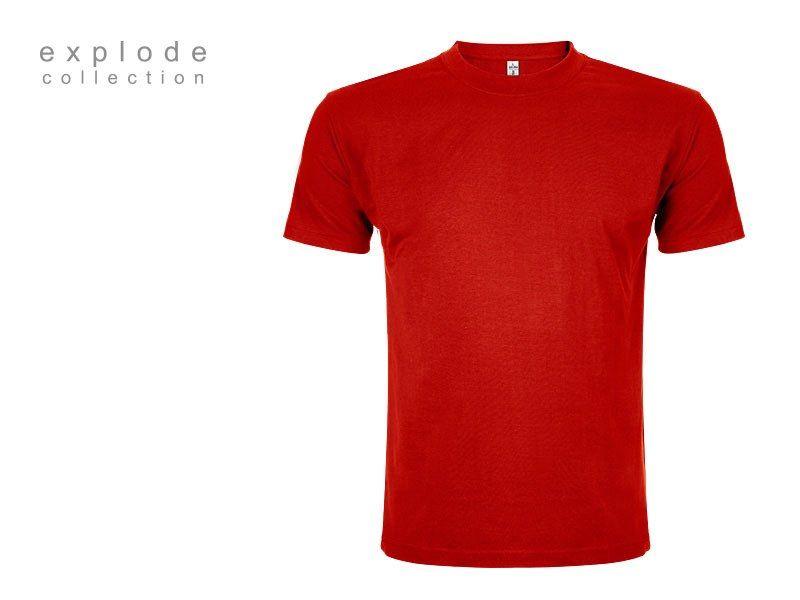 reklamni-materijal-swa-tim-reklamna-majica-master-men-150-boja-crvena