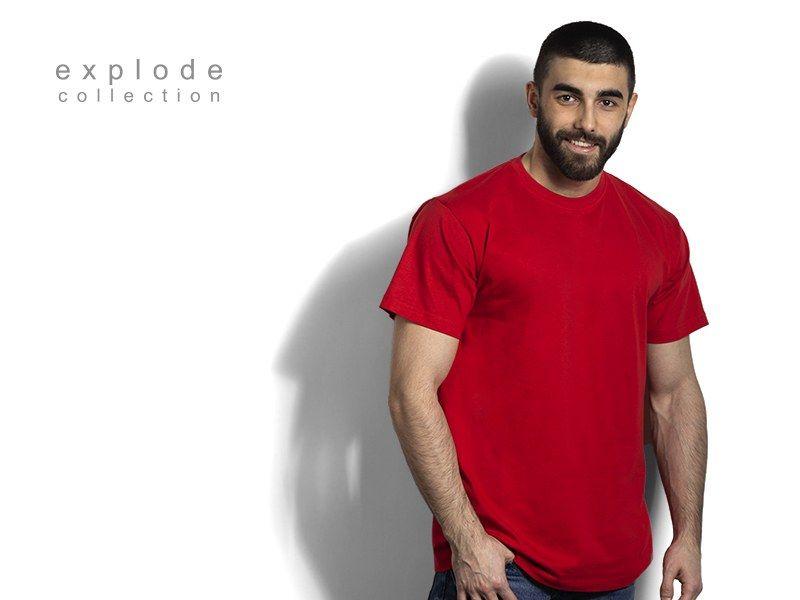 reklamni-materijal-swa-tim-reklamna-majica-master-men-150-boja-crvena2