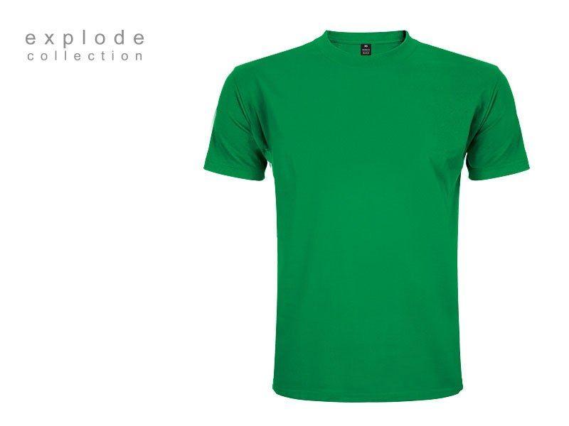 reklamni-materijal-swa-tim-reklamna-majica-master-men-150-boja-kelly-green