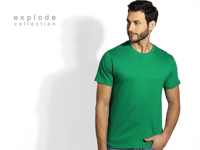 reklamni-materijal-swa-tim-reklamna-majica-master-men-150-boja-kelly-green2