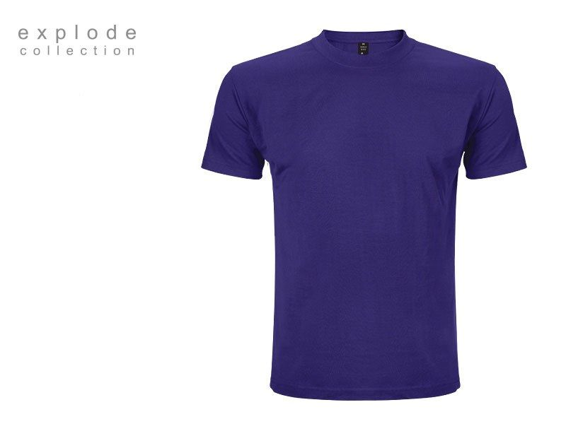 reklamni-materijal-swa-tim-reklamna-majica-master-men-150-boja-ljubicasta