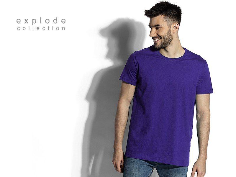 reklamni-materijal-swa-tim-reklamna-majica-master-men-150-boja-ljubicasta2