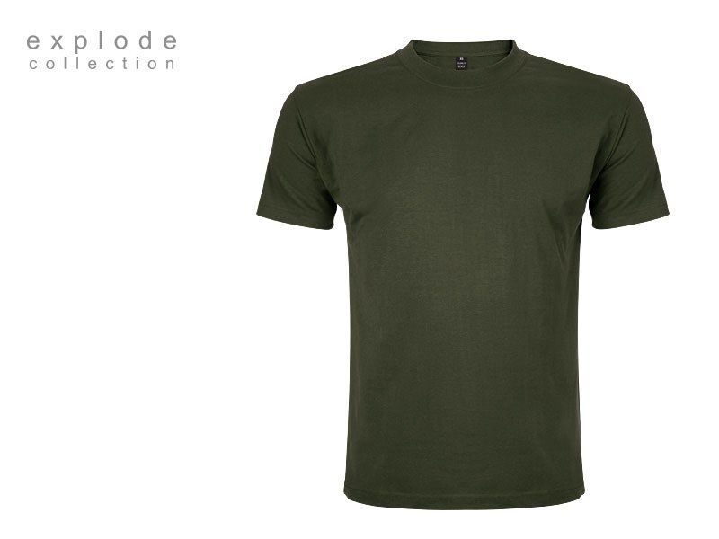 reklamni-materijal-swa-tim-reklamna-majica-master-men-150-boja-maslinasta