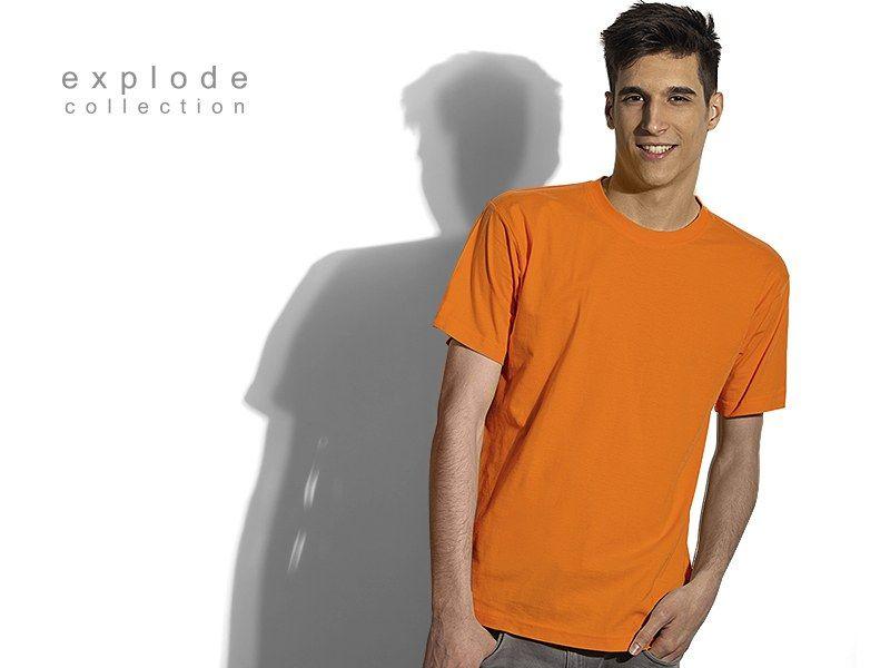 reklamni-materijal-swa-tim-reklamna-majica-master-men-150-boja-narandzasta2
