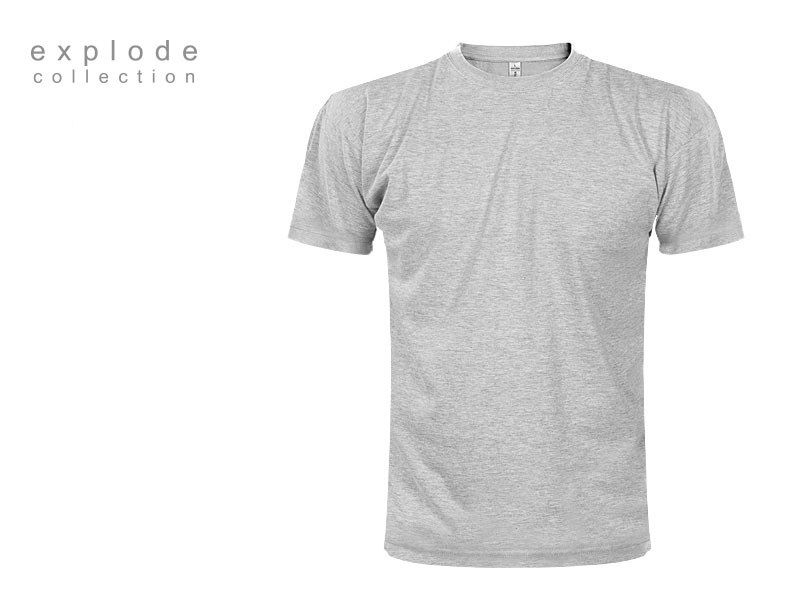 reklamni-materijal-swa-tim-reklamna-majica-master-men-150-boja-pepeljasta