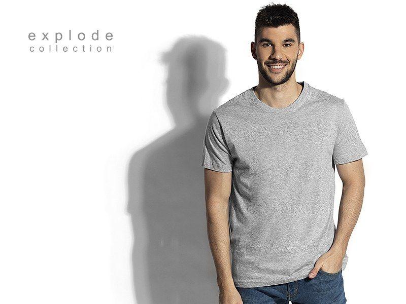 reklamni-materijal-swa-tim-reklamna-majica-master-men-150-boja-pepeljasta2