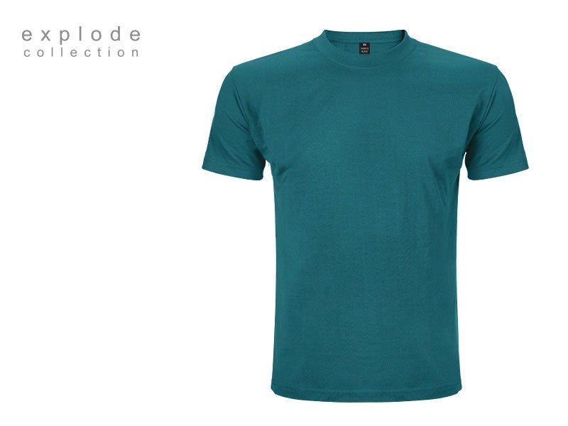 reklamni-materijal-swa-tim-reklamna-majica-master-men-150-boja-petrol