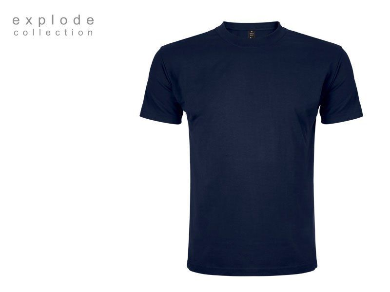 reklamni-materijal-swa-tim-reklamna-majica-master-men-150-boja-plava