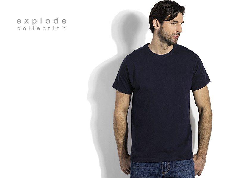 reklamni-materijal-swa-tim-reklamna-majica-master-men-150-boja-plava2