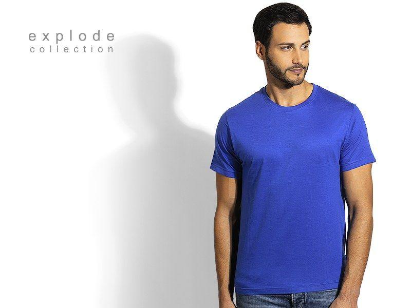 reklamni-materijal-swa-tim-reklamna-majica-master-men-150-boja-rojal-plava2