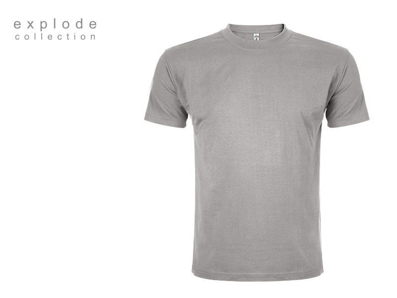 reklamni-materijal-swa-tim-reklamna-majica-master-men-150-boja-siva