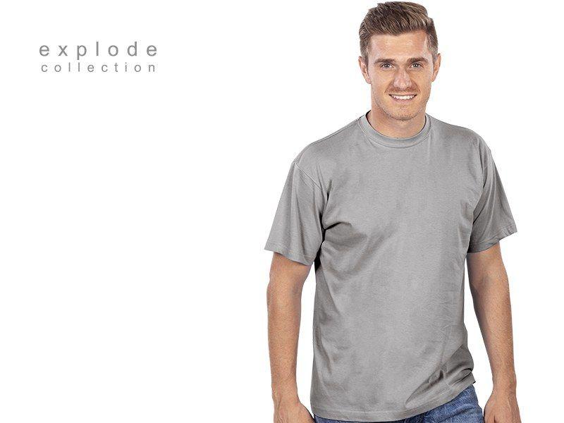 reklamni-materijal-swa-tim-reklamna-majica-master-men-150-boja-siva2