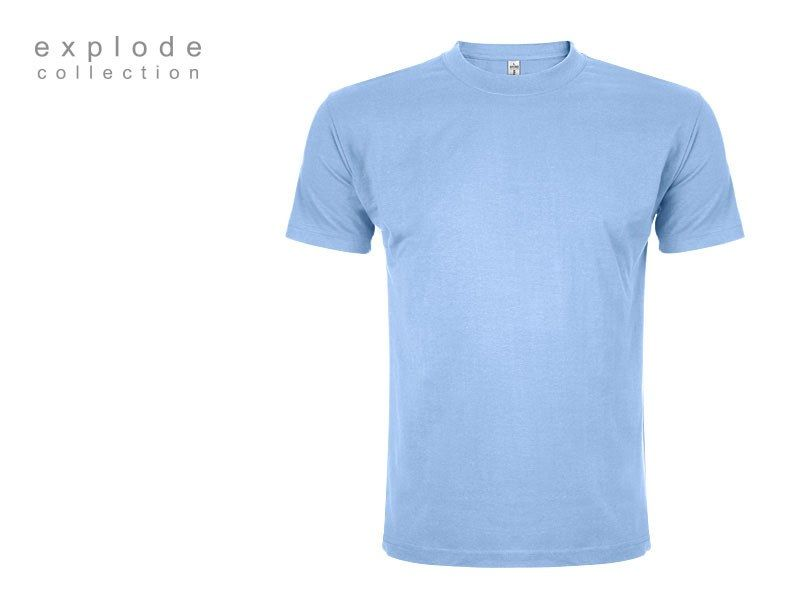 reklamni-materijal-swa-tim-reklamna-majica-master-men-150-boja-svetlo-plava
