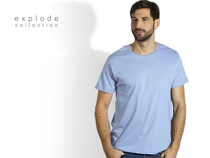 reklamni-materijal-swa-tim-reklamna-majica-master-men-150-boja-svetlo-plava2