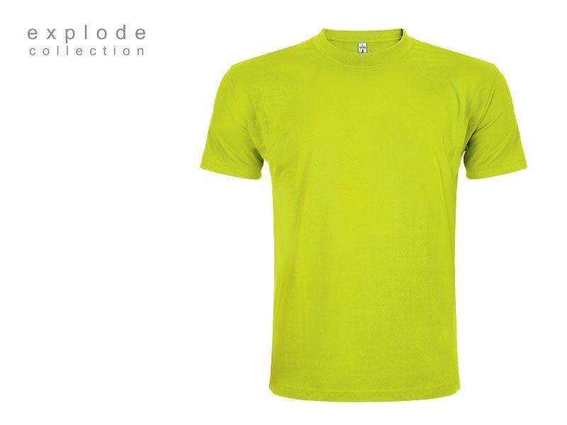 reklamni-materijal-swa-tim-reklamna-majica-master-men-150-boja-svetlo-zelena