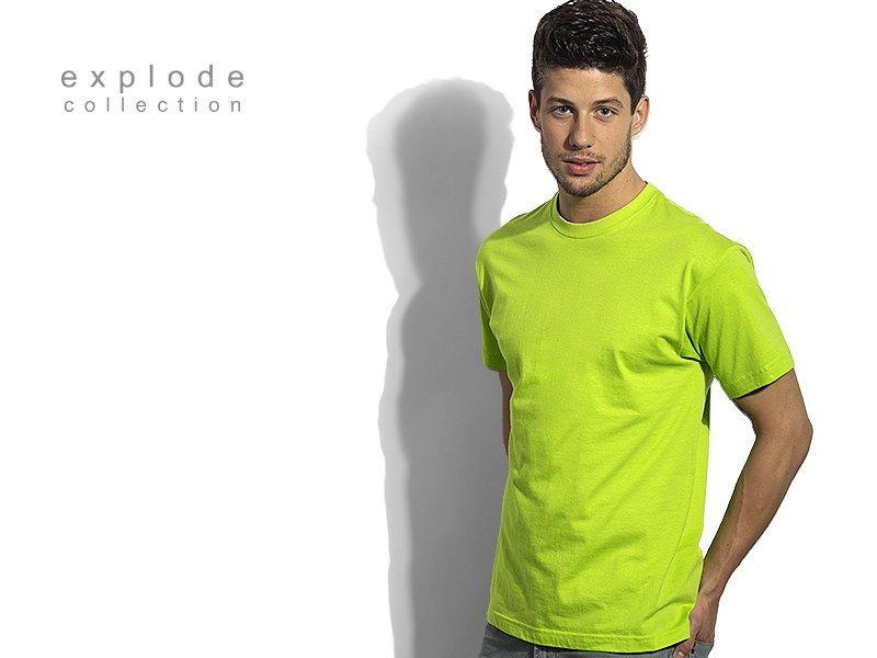reklamni-materijal-swa-tim-reklamna-majica-master-men-150-boja-svetlo-zelena2