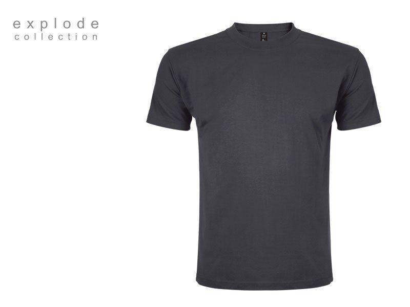reklamni-materijal-swa-tim-reklamna-majica-master-men-150-boja-tamno-siva