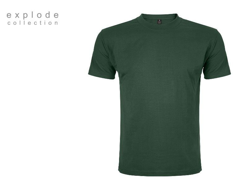 reklamni-materijal-swa-tim-reklamna-majica-master-men-150-boja-tamno-zelena