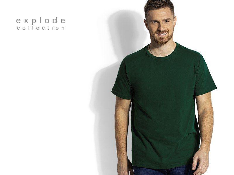 reklamni-materijal-swa-tim-reklamna-majica-master-men-150-boja-tamno-zelena2