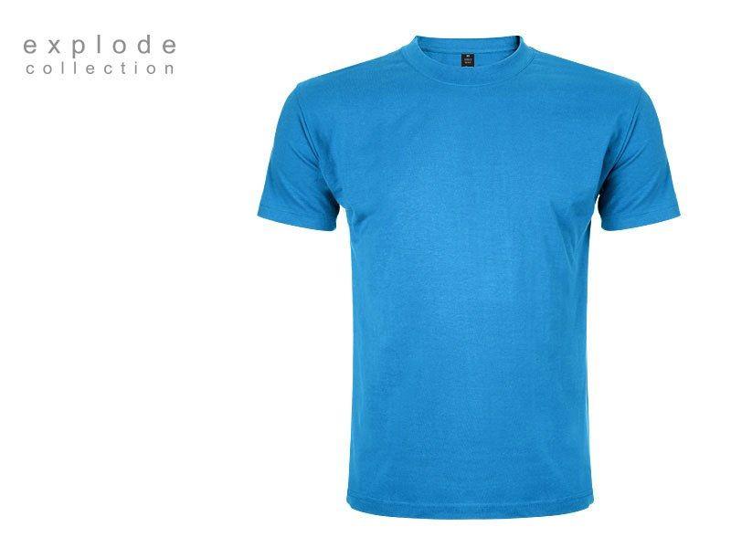 reklamni-materijal-swa-tim-reklamna-majica-master-men-150-boja-tirkizna