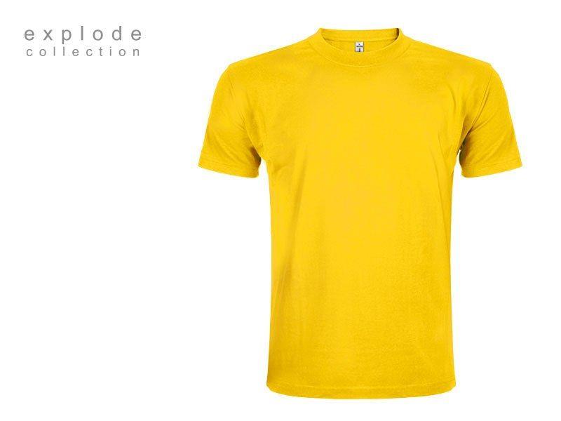 reklamni-materijal-swa-tim-reklamna-majica-master-men-150-boja-zuta