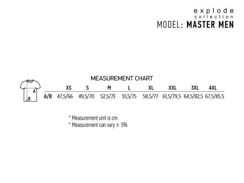 reklamni-materijal-swa-tim-reklamna-majica-master-men-150-dimenzije