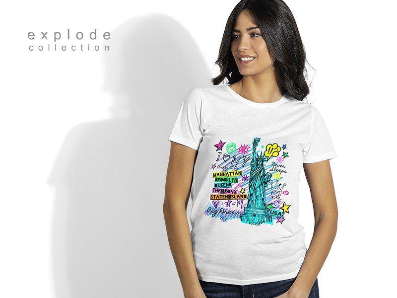reklamni-materijal-swa-tim-subli-lady-zenska-majica-predvidjena-za-sublimaciju-izgled