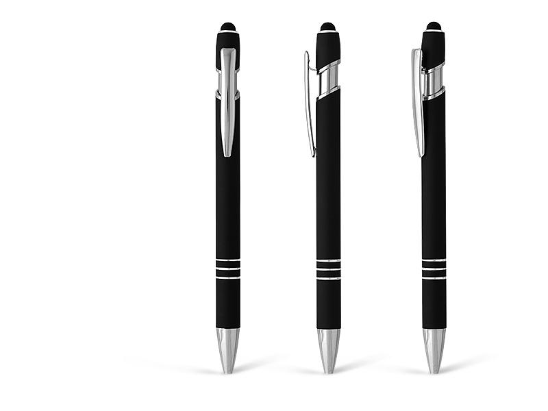reklamni-materijal-swa-tim-reklamna-galanterija-olovke-metalne-hemijske-olovke-ARMADA-TOUCH-izgled