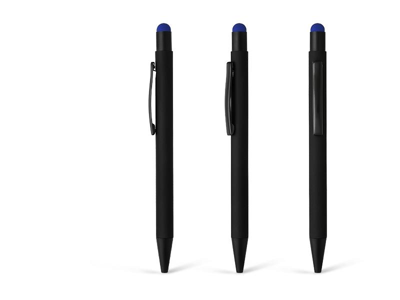reklamni-materijal-swa-tim-reklamna-galanterija-olovke-metalne-hemijske-olovke-TITANIUM-BLACK-boja-izgled