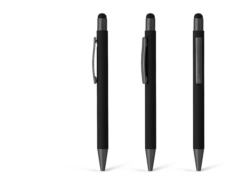 reklamni-materijal-swa-tim-reklamna-galanterija-olovke-metalne-hemijske-olovke-TITANIUM-TOUCH-izgled