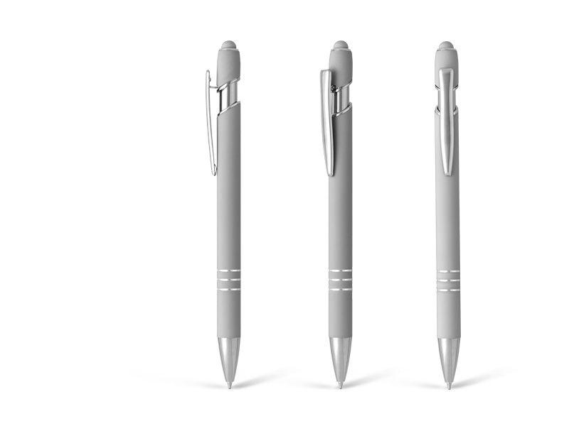 reklamni-materijal-swa-tim-armada-soft-black-metalna-olovka-boja-siva2