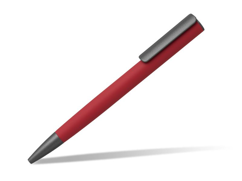 reklamni-materijal-swa-tim-stella-boja-crvena