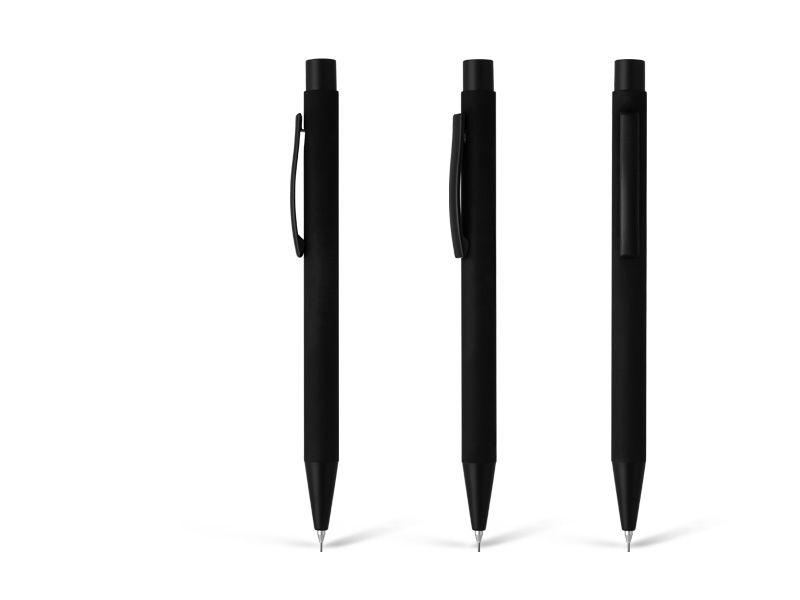 reklamni-materijal-swa-tim-titanium-jet-black-m-boja-crna1