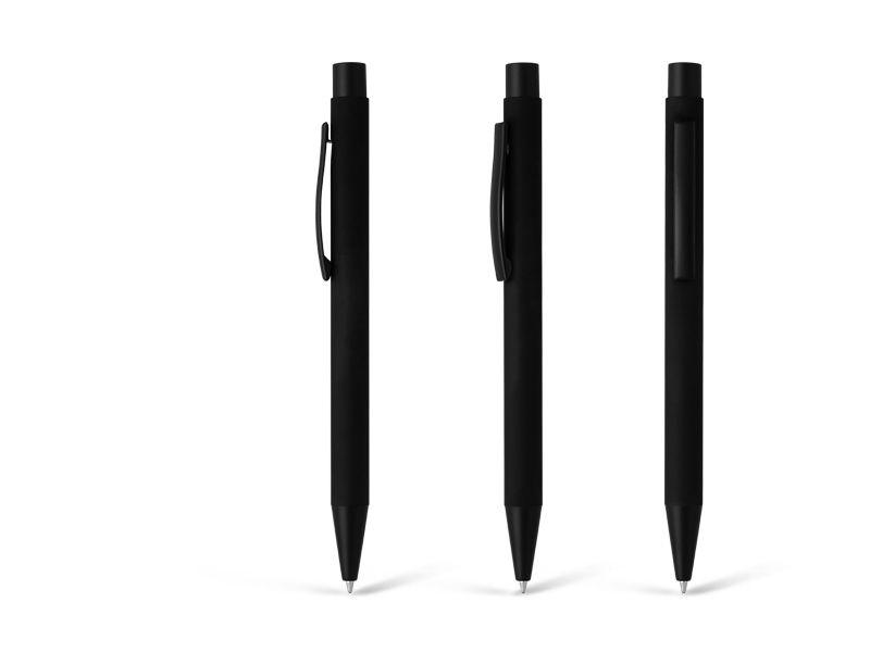 reklamni-materijal-swa-tim-titanium-jet-black-metalna-olovka1