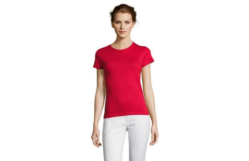 reklamni-materijal-swa-tim-reklamna-galanterija-reklamni-tekstil-pamucni-tekstil-MISS-zenska-majica-sa-kratkim-rukavima-crvena