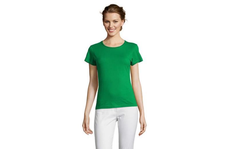 reklamni-materijal-swa-tim-reklamna-galanterija-reklamni-tekstil-pamucni-tekstil-MISS-zenska-majica-sa-kratkim-rukavima-kelly-green