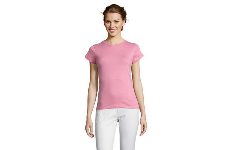 reklamni-materijal-swa-tim-reklamna-galanterija-reklamni-tekstil-pamucni-tekstil-MISS-zenska-majica-sa-kratkim-rukavima-orchid-pink