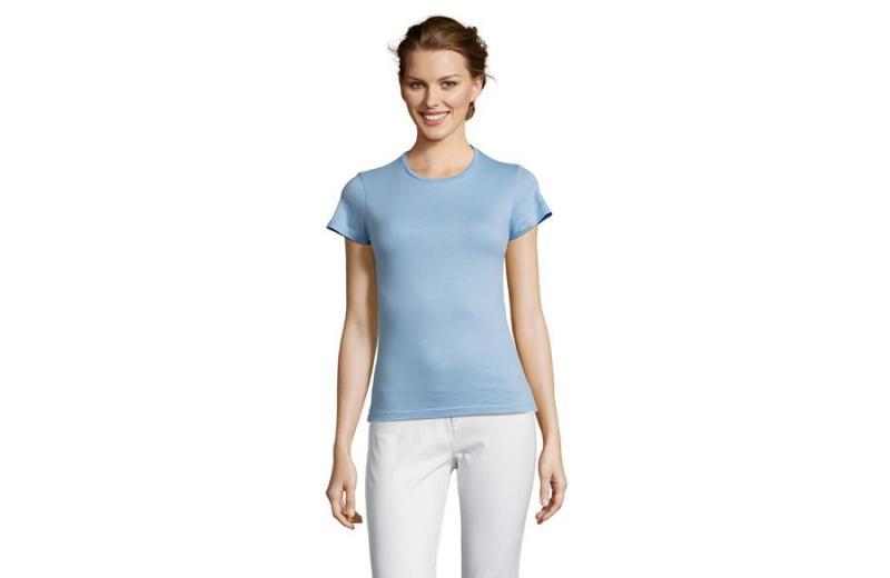 reklamni-materijal-swa-tim-reklamna-galanterija-reklamni-tekstil-pamucni-tekstil-MISS-zenska-majica-sa-kratkim-rukavima-sky-blue
