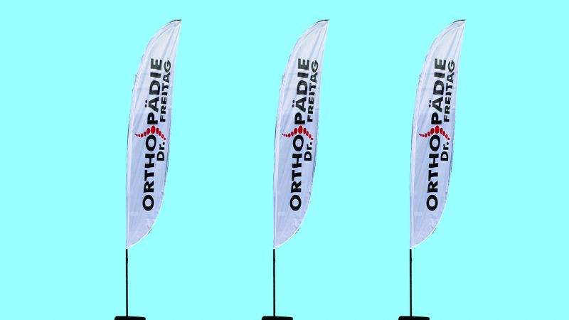 reklamni-materijal-swa-tim-mobilna-zastava-jedro-cena-109-e-Jedro-109