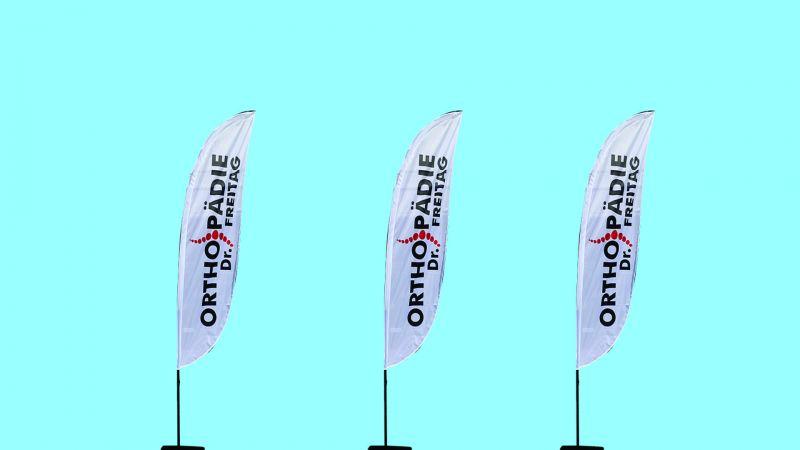 reklamni-materijal-swa-tim-mobilna-zastava-jedro-cena-99-e-Jedro-99