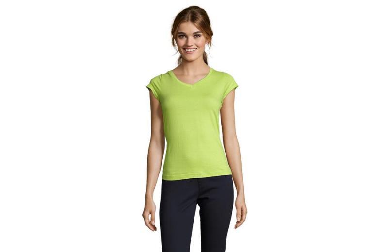 reklamni-materijal-swa-tim-reklamna-galanterija-reklamni-tekstil-pamucni-tekstil-MOON-zenska-majica-sa-kratkim-rukavima-apple-green