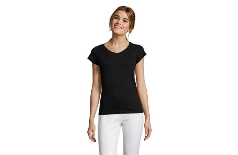 reklamni-materijal-swa-tim-reklamna-galanterija-reklamni-tekstil-pamucni-tekstil-MOON-zenska-majica-sa-kratkim-rukavima-crna