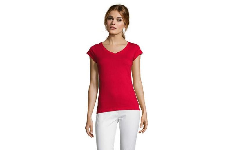 reklamni-materijal-swa-tim-reklamna-galanterija-reklamni-tekstil-pamucni-tekstil-MOON-zenska-majica-sa-kratkim-rukavima-crvena