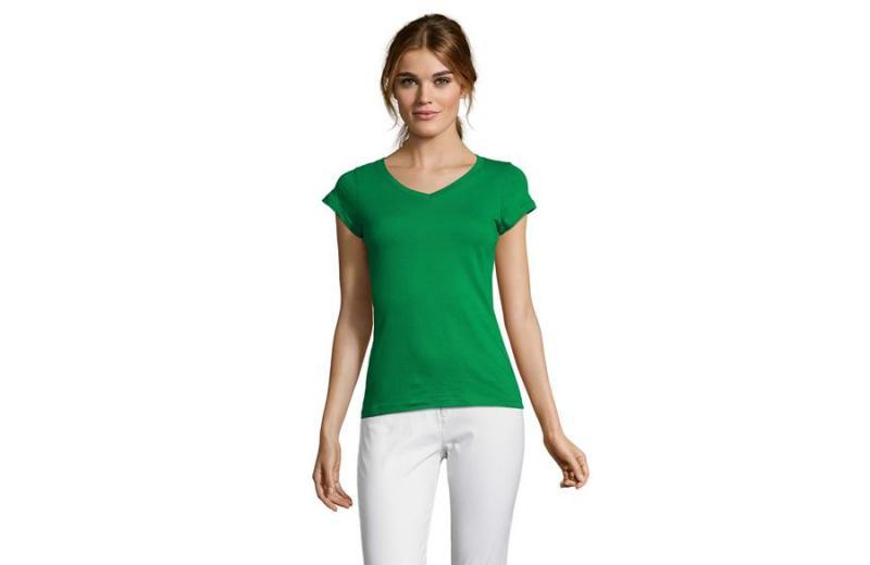 reklamni-materijal-swa-tim-reklamna-galanterija-reklamni-tekstil-pamucni-tekstil-MOON-zenska-majica-sa-kratkim-rukavima-kelly-green