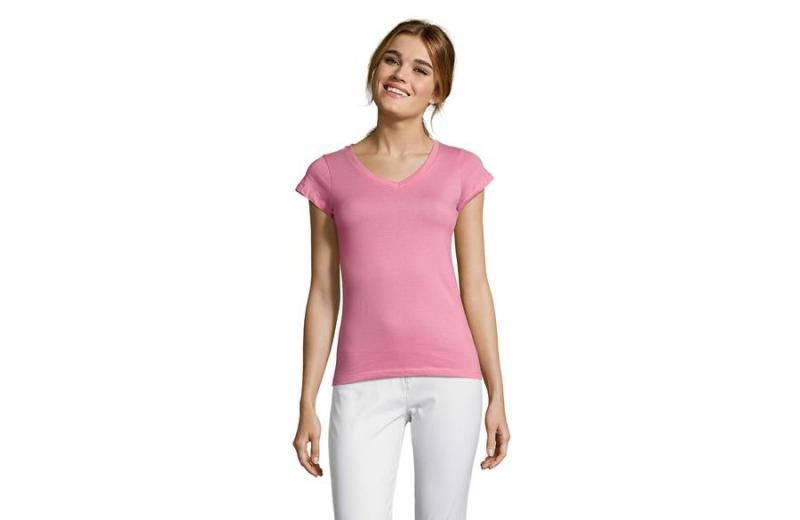 reklamni-materijal-swa-tim-reklamna-galanterija-reklamni-tekstil-pamucni-tekstil-MOON-zenska-majica-sa-kratkim-rukavima-orchid-pink
