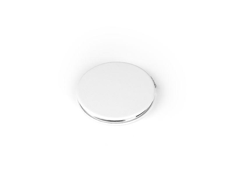 reklamni-materijal-swa-tim-lovely-round-ogledalce-boja-bela