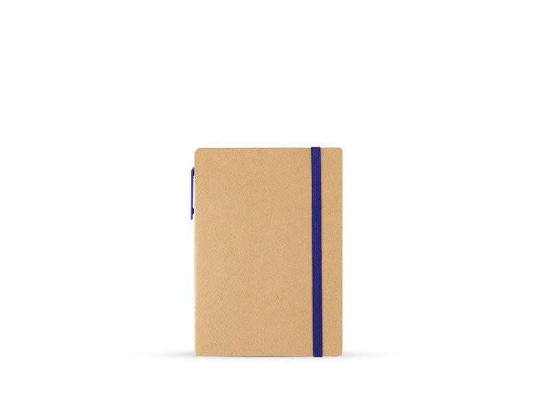 reklamni-materijal-swa-tim-eko-notesi-kancelarijski-setovi-OZONE-001
