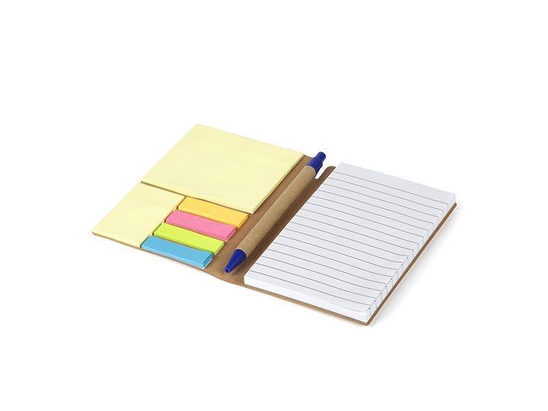 reklamni-materijal-swa-tim-eko-notesi-kancelarijski-setovi-OZONE-002